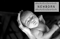 newbornpic