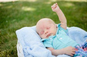 pbku_newborn_b-10.jpg