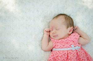 pbku_newborn_b-11.jpg