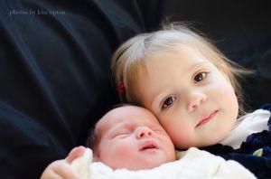 pbku_newborn_b-3.jpg