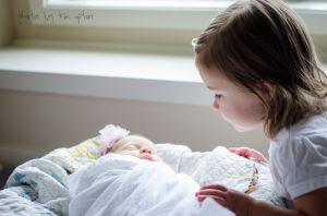 pbku_newborn_b-6.jpg