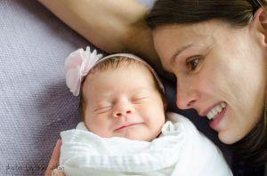 pbku_newborn_b-7.jpg
